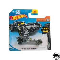 hot-wheels-justice-league-batman-2019