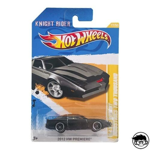 hot-wheels-kitt-2012-hw-premiere