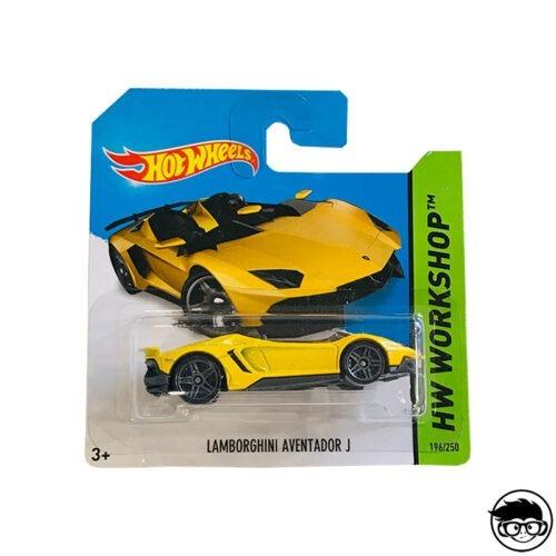 hot-wheels-lamborghini-aventador-j