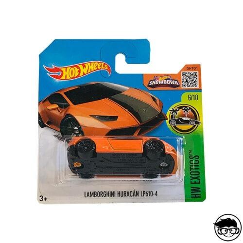 hot-wheels-lamborghini-huracan-lp610-4