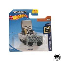hot-wheels-minecraft-minecart
