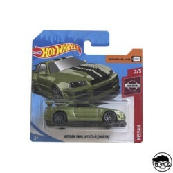 hot-wheels-nissan-gt-r-bnr34-45-250-2019-short-card