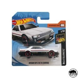 hot-wheels-nissan-skyline-rs-kdr30