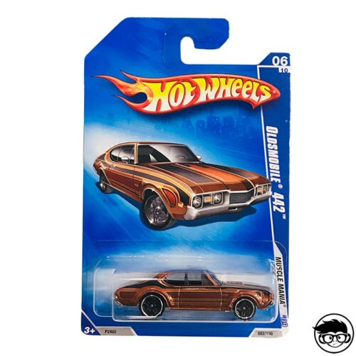 hot-wheels-oldsmobile-442-muscle-mania-long-card