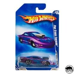 hot-wheels-pro-stock-firebird-hot-wheels-racing-09-long-card