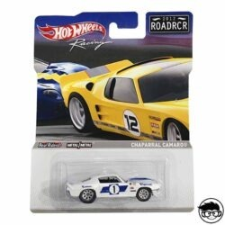 hot-wheels-racing-complete-set-chaparral-camaro-Road-RCR
