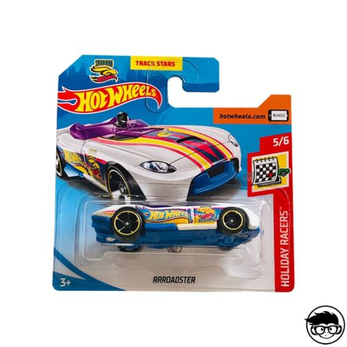 hot-wheels-rrroadster-holiday-racers