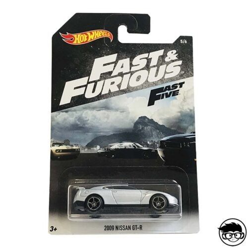 hot-wheels-set-fast-and-furious-2018