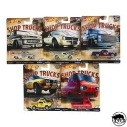 hot-wheels-shop-trucks