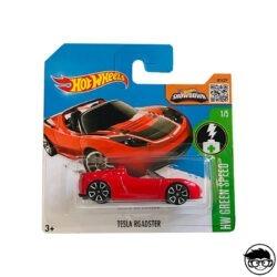 hot-wheels-tesla-roadster
