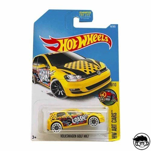 hot-wheels-volkswagen-golf-mk7-hw-art-cars-16-365-2016-long-card