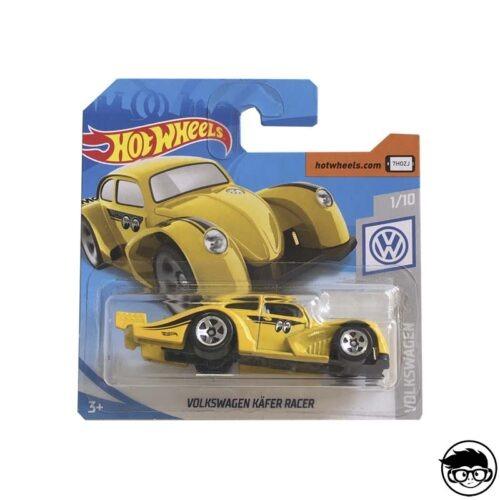 hot-wheels-volkswagen-kafer-racer-volkswagen-46-250-2019-short-card