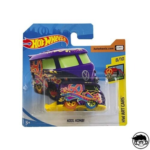 hot-wheels-volkswagen-kool-kombi-purple