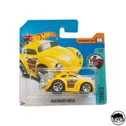 hot-wheels-vw-beetle-tooned-yellow