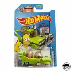 hot-wheels.the-homer.hw.city