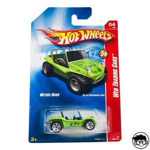 hot-wheesl-meyers-manx-web-trading-cars