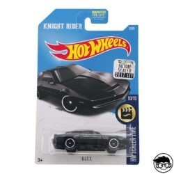 khot-wheels-2012-hw-screen-time-kitt