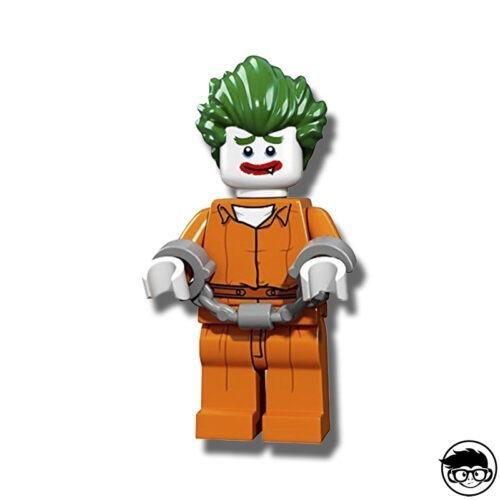 lego-71017-minifigures-batman-series-1-arkham-asylum-joker-8-20