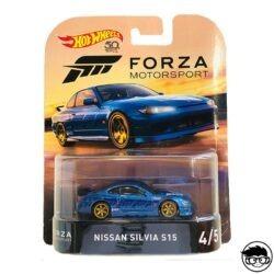 nissan-silvia-s15-forza-motorsport