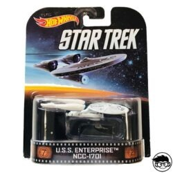 star-trek-uss-enterprise-ncc-1701