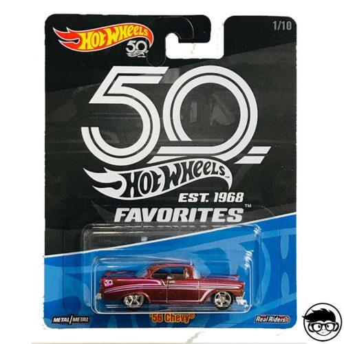 56-chevy-2