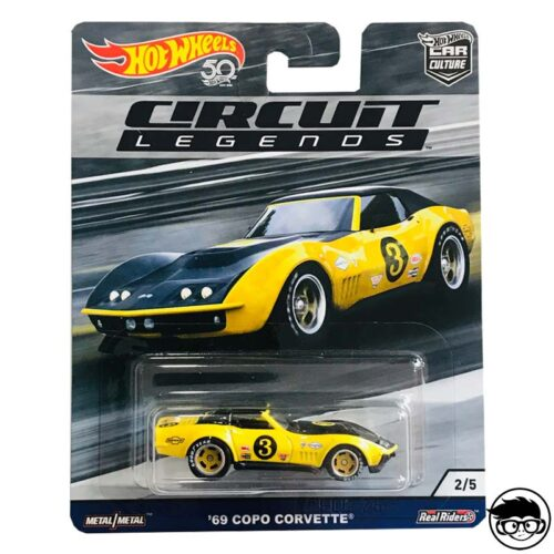 circuit-legends-69-copo-corvette
