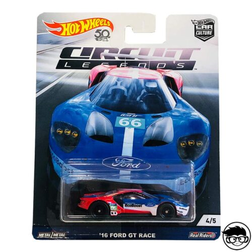 ford-gt-16-circuit-legends1