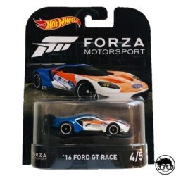 ford-gt-race-forza-motorsport