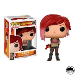 funko-pop-borderlands-lilith