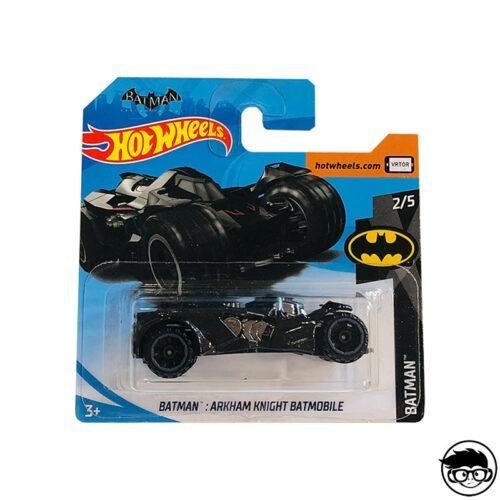 hot-wheel-batman-arkham-knight-batmobile-short-card-2018