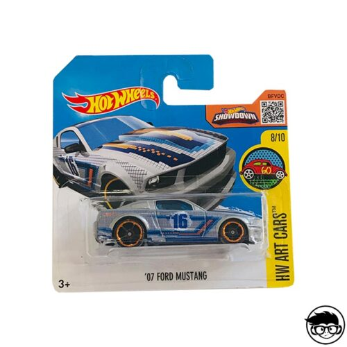 hot-wheels-07-ford-mustang-short-card