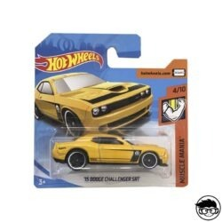 hot-wheels-15-dodge-challenger-srt-muscle-mania-143-365-2018-short-card