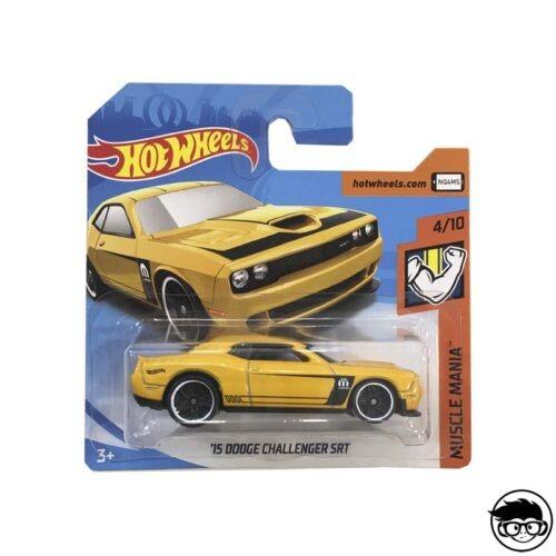 hot-wheels-15-dodge-challenger-srt-muscle-mania-143-365-2018-short-card