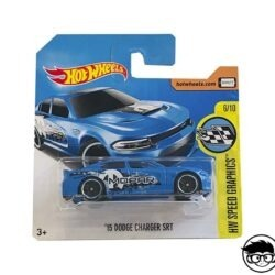 hot-wheels-15-dodge-charger-srt-hw-speed-graphics-9-365-2016-short-card