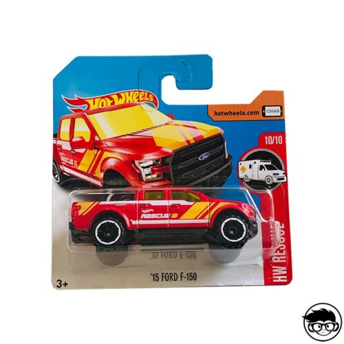 hot-wheels-15-ford-f-150-raptor