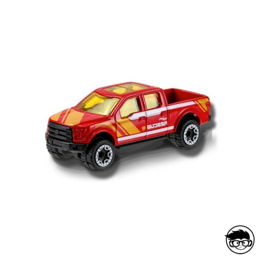 hot-wheels-15-ford-f-150-raptor-loose
