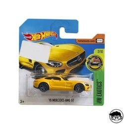 hot-wheels-15-mercedes-amg-gt-2