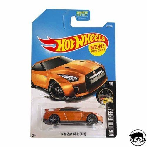 hot-wheels-17-nissan-gt-r-r35-nightburnerz-282-365-2016-long-card