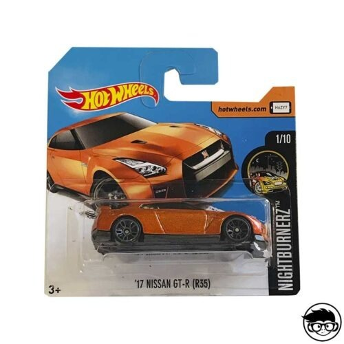 hot-wheels-17-nissan-gt-r-r35-nightburnerz-282-365-2016-short-card