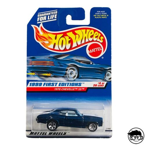 hot-wheels-1970-chevelle-ss-1999-first-editions-long-card