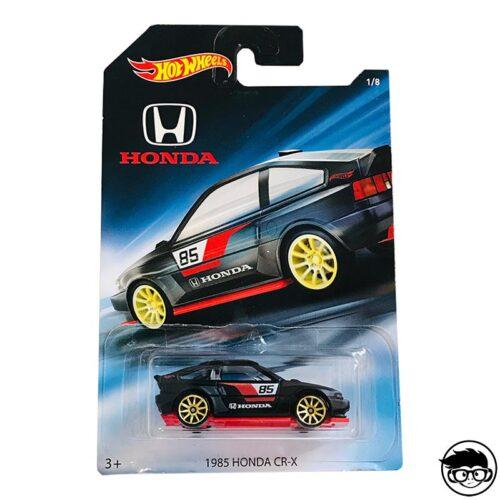 hot-wheels-1985-honda-crx