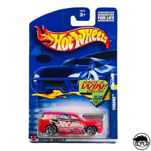 hot-wheels-2001-first-editions-fandango-long-card