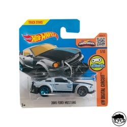 hot-wheels-2005-ford-mustang-grey