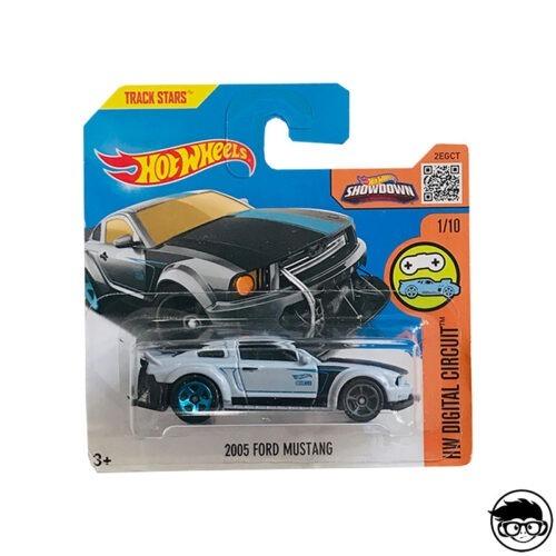 hot-wheels-2005-ford-mustang-grey