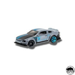 hot-wheels-2005-ford-mustang-grey-loose