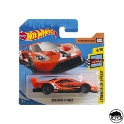 hot-wheels-2016-ford-gt-race