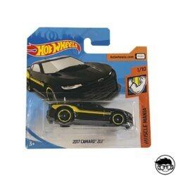 hot-wheels-2017-camaro-zl1