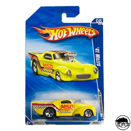 hot-wheels-41-willys-hw-performance-10-long-card