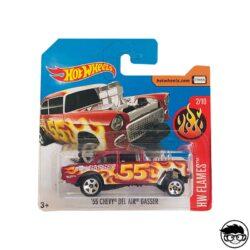 hot-wheels-55-chevy-bel-air-gasser