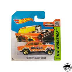 hot-wheels-55-chevy-bel-air-gasser-orange
